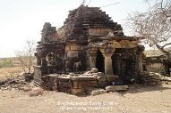 Temples of Sitamarhi Group